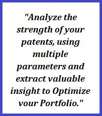 patent-portfolio-quote