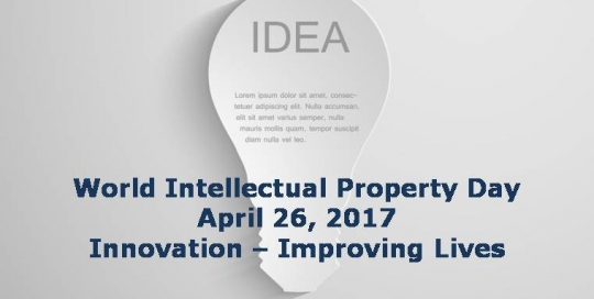IP Day 2017