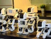 rero-robots