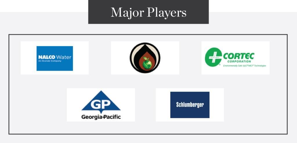 Major-Players