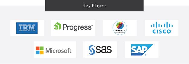 key-players