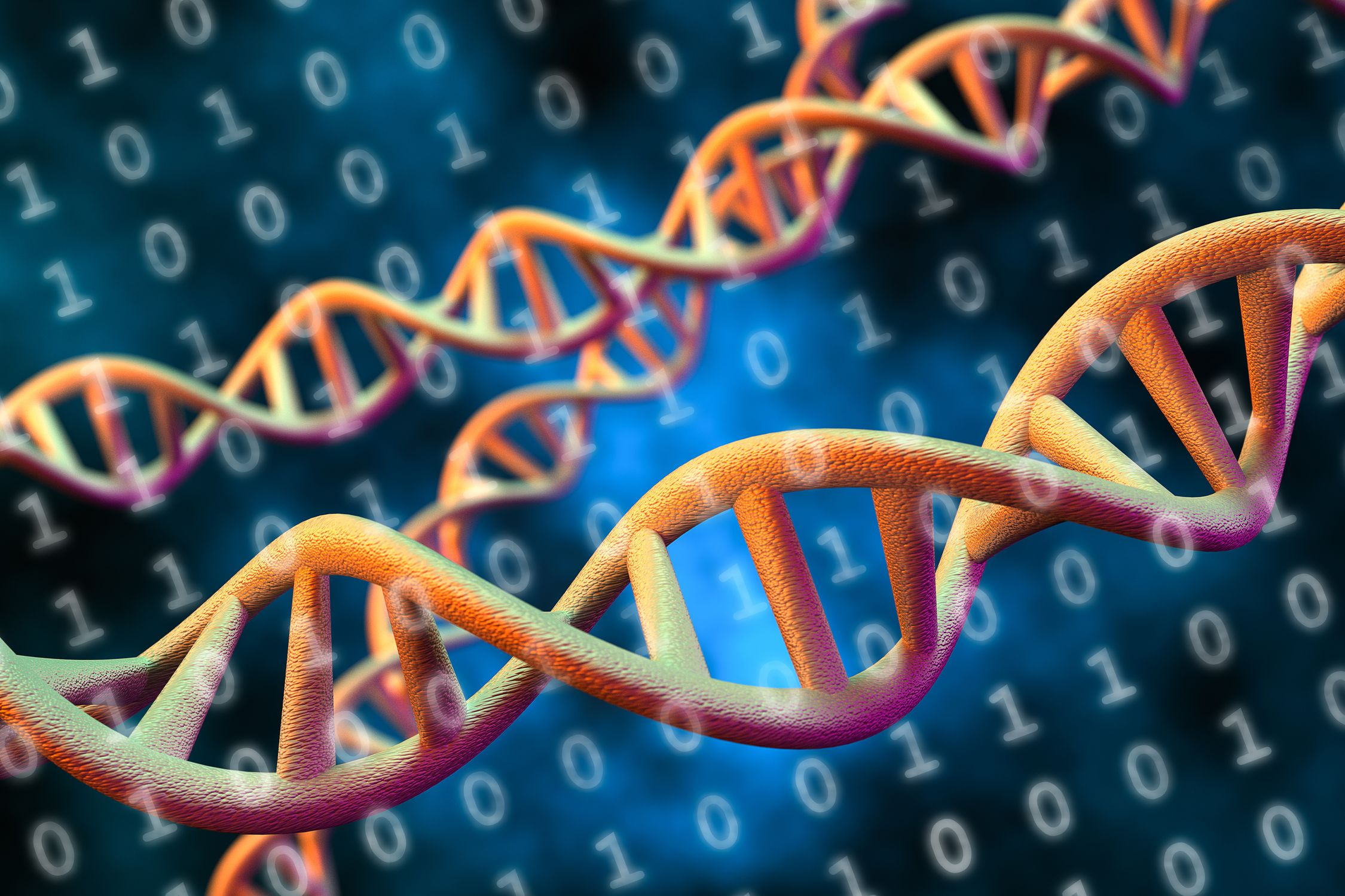 DNA Digital Data Storage- A way long to go for real world implementation