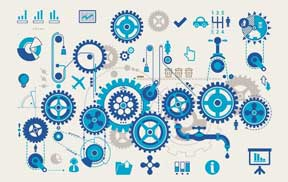 Employing Block Chain To Shield The Industrial Internet Of Things