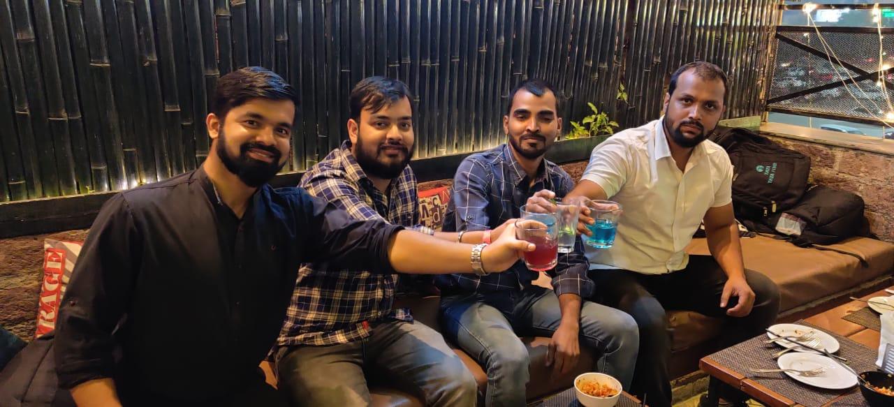 Diwali Pics 3