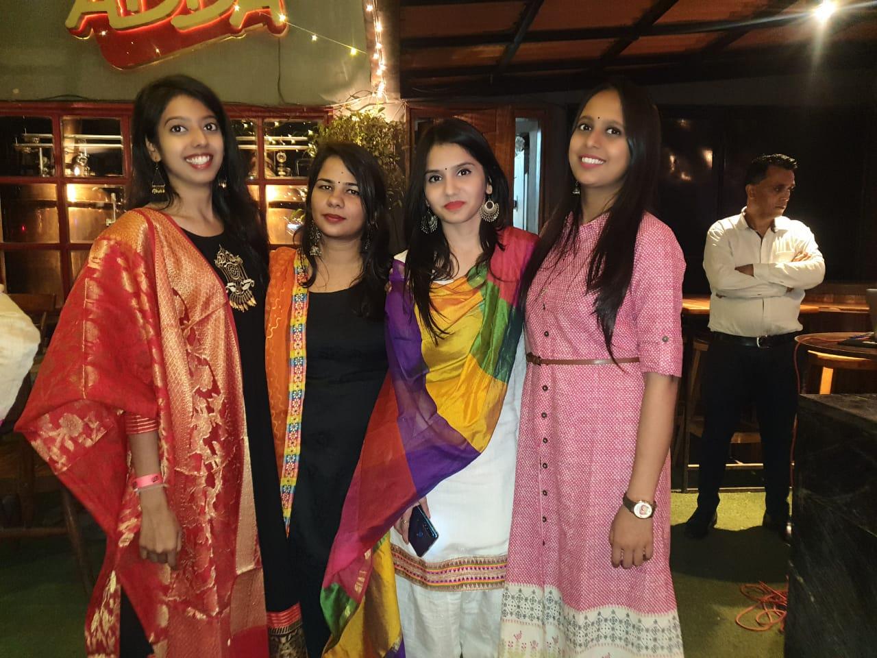 Diwali Pics 2