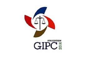 IEBS - GIPC 2016