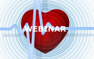 IEBS - PCSK9 in Cardiovascular Disease