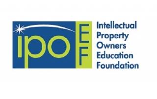 IEBS - IPO Association