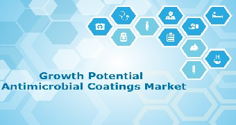 IEBS - Antimicrobial Coatings Market