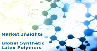 IEBS - Global Synthetic Latex Polymers
