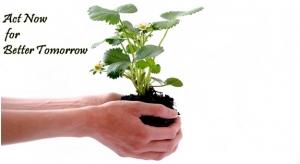 save-plants