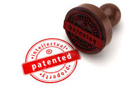 IEBS - Patent grant in INDIA