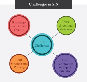 Challenges-in-SIS