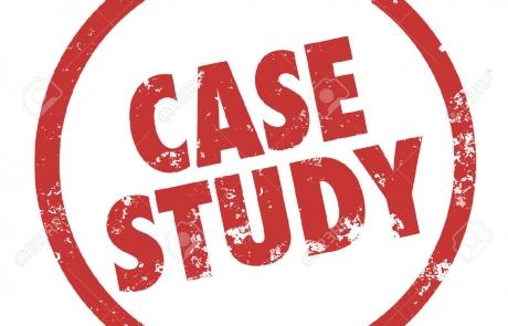 IEBS - case study