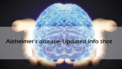 Alzheimers-disease-Updated-info-shot