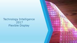 IEBS - Flexible Display