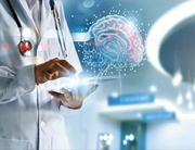 IEBS - AI in Healthcare