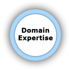 IEBS-Domain-Expertise