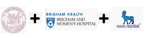 Brigham health