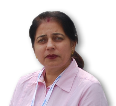 Deepika Gosai