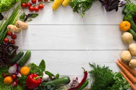Competitive Intelligence Study in the field of Natural Food Ingredients