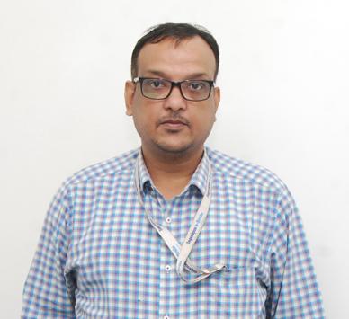 Dr. Mashhood Alam