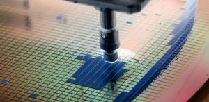 Nitride Semiconductors