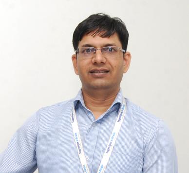 Dr. Rafay Anwar Siraji