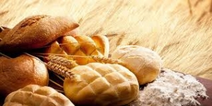 Whitespace Analysis On Enzymes Application in Bakery