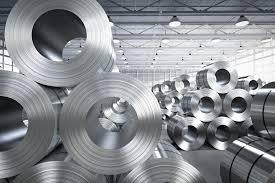 Invalidity Study Against a Blocking Patent for Bulk Manufacturing of an Alloy