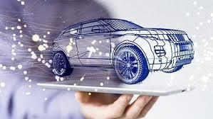 Market Analysis & Innovation Trend on Automotive Motors