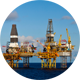 IEBS-Oil and Gas-Case Study