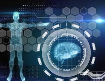 Artificial intelligence in medical whitepaper - Ingenious e-Brain