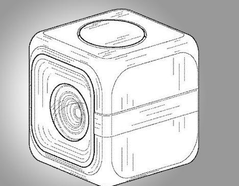 Locarno classification tool whitepaper - Ingenious e-Brain