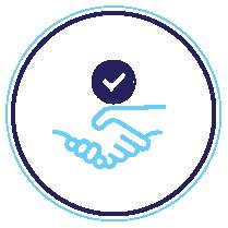 Settling patent disputes - Patent Monetization Services - IEBS